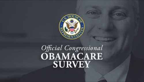 Sharing Your Obamacare Story feature image